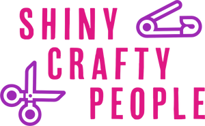 Shiny Crafty People