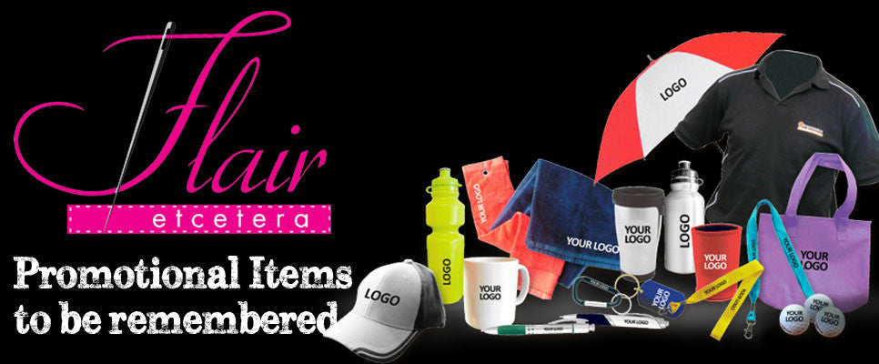 Promotional Products for your business