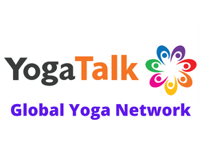 YogaTalk Global Yoga Network