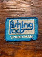 Fishing Facts Sportsman