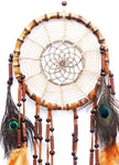 Dream Catcher <br> Bamboo