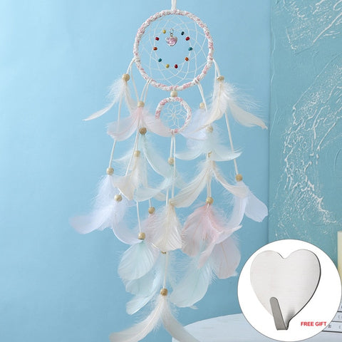 Dream  Catcher Light Uitsch