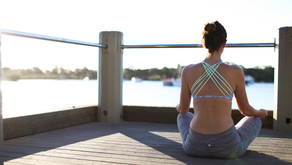 The Key to Mindfulness and Mental Fitness: Benefits and the Importance of Meditation-VPA Australia