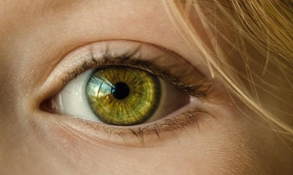 What You Need to Know About Ocular Tumors
