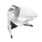 Eschenbach Scribolux Stand Magnifier for Writing