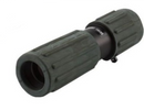 Specwell Monocular - 20mm Aperture (8x) with Rubber Housing