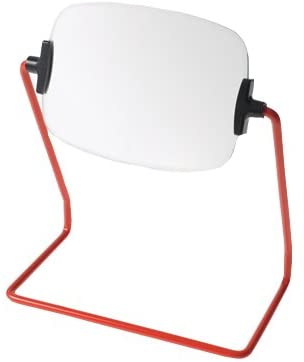 Coil Clear View Stand Magnifier