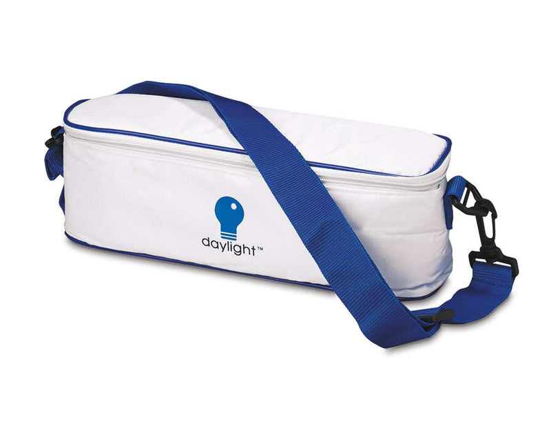 Daylight Carry Bag for Portable lamp