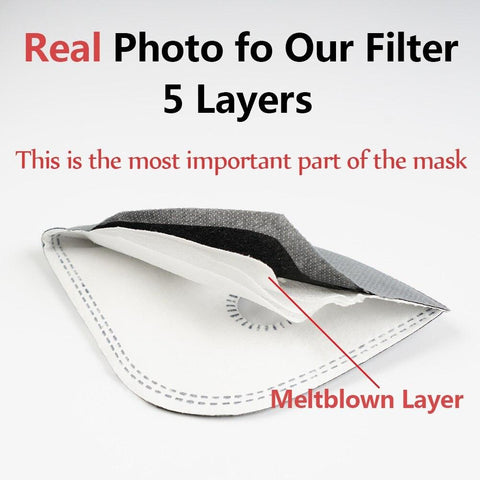 rechargeable-double-filter-mask-pollution-virus-dust-getappy-filter