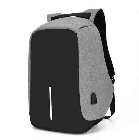 Special Backpack | Anti Theft Design