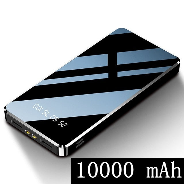 Medium Power Bank