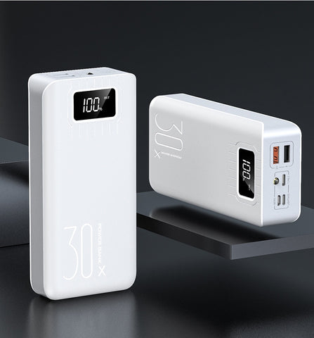 USB Charger | Large Power Bank