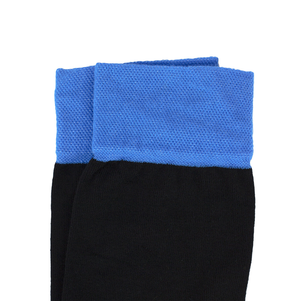 modern mens socks