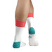 mens white socks