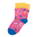 Suzy - Kids Socks