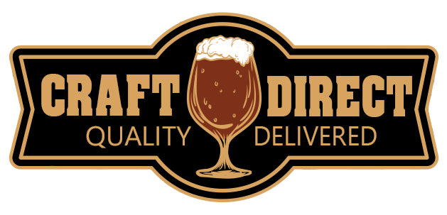 CraftDirect.ie