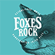 Foxes Rock Brewery