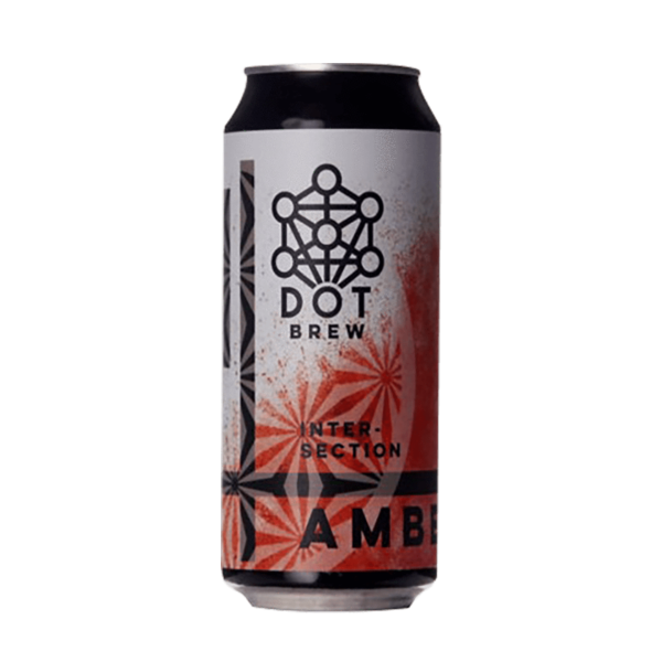 Dot Brew Intersection Amber (4589037912110)