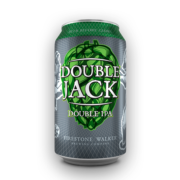 Firestone Walker Double Jack Double IPA (355ml / 9.5%) (4697554812974)