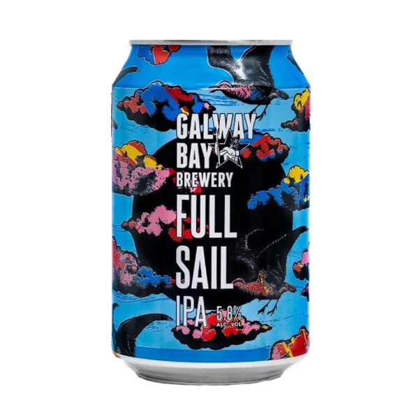 Galway Bay Full Sail IPA (4587183800366)