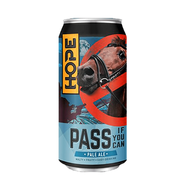 Hope Pass If You Can Pale Ale (4588760989742)