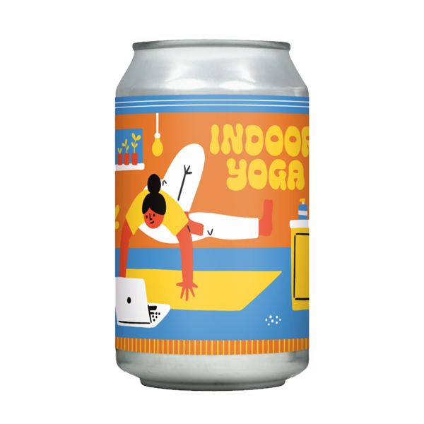 Hopfully Indoor Yoga Juicy Pale Ale (4588751487022)