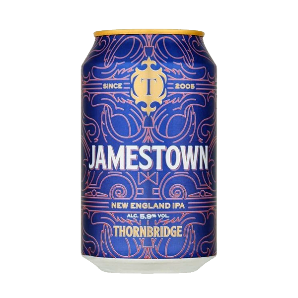 Thornbridge Jamestown New England IPA (4587217846318)