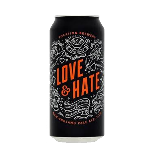 Vocation Love & Hate New England IPA (4590913323054)