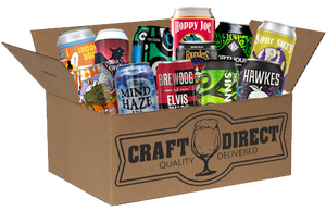8 Beer Latest Release Pack (4606436638766)