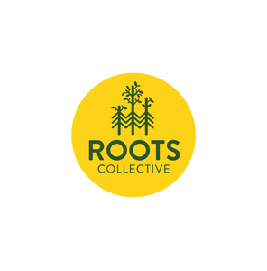 Roots Collective PH