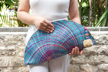 Load image into Gallery viewer, The Sabutan Clutch (Pre-order)