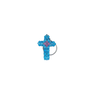 Negrense Hablon Blanket Shawl - Roots Collective PH