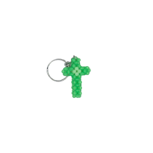 Load image into Gallery viewer, Negrense Hablon Blanket Shawl - Roots Collective PH