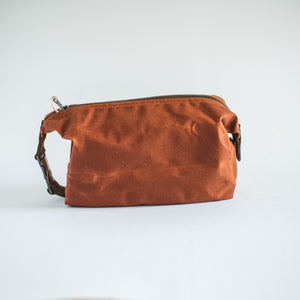 Gouache Theodore Dopp Kit - Roots Collective PH