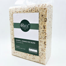 Load image into Gallery viewer, Healthy Choice Ryce+ Quinoa and Jasmine Rice Blend - Roots Collective PH