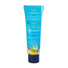 Load image into Gallery viewer, Reef-Safe Sunscreen (100mL)