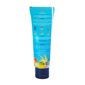 Reef-Safe Sunscreen (100mL)