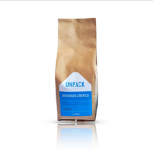 Load image into Gallery viewer, Batangas Liberica Coffee - 400g - Roots Collective PH