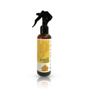 All-Natural All-Purpose Cleaner - Roots Collective PH