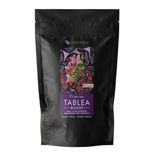 Tablea (127g) - Roots Collective PH