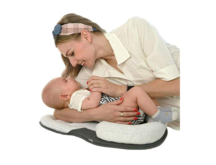2020 💥45% OFF💥Sleep-All-Night Baby Mat