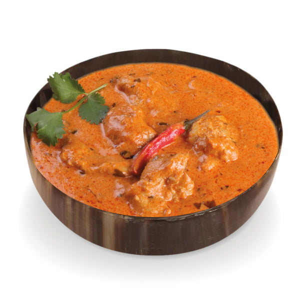 Makhni Tadka Indian Cooking Sauce