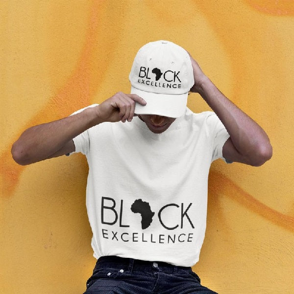 Black Excellence Clothing