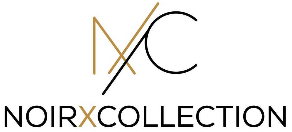 NoirxCollection Inc.