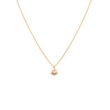 Load image into Gallery viewer, Venus Necklace - Gold Vermeil