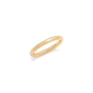 Oro Ring - Gold Vermeil
