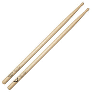 Vater Percussion Drum Sticks - West Side - Fornaszewski Music Store, Granite City IL 62040 - www.stanf.com