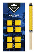 Vater Percussion - VGTY Drum Stick Grip Tape - Yellow - Fornaszewski Music Store, Granite City IL 62040 - www.stanf.com