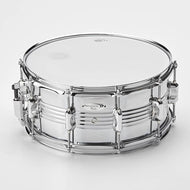 Percussion Plus - 14 x 6.5 Student Concert Snare Drum - F1013 - Fornaszewski Music Store, Granite City IL 62040 - www.stanf.com