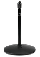 Atlas - Drum Miking Microphone Stand - Black DMS10B